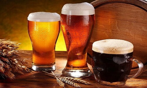 duong khu trong bia