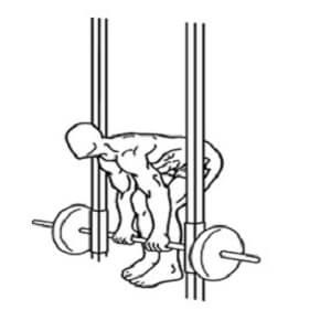 bai-tap-gym-tot-nhan-giup-nam-nu-tang-can-1
